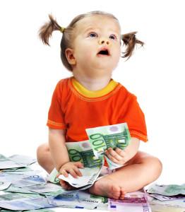 Osamaksulla lainaaminen on mahdollista