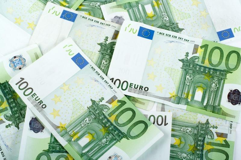 Pikaluotto 100 euroa