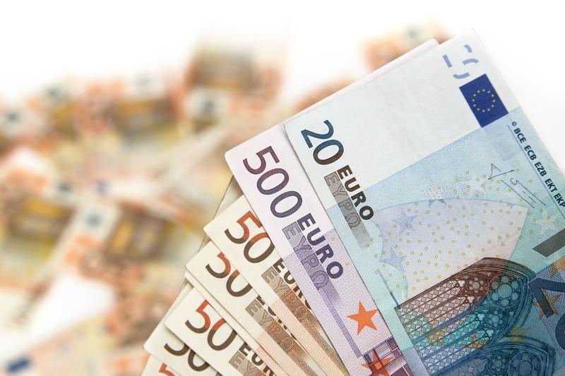 Pikaluotto 200 euroa