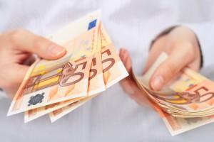Pikaluotto 300 euroa